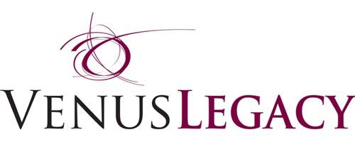VenusLegacy_Logo_4C