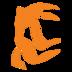 Logo brighetti filippo