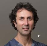 Filippo Brighetti