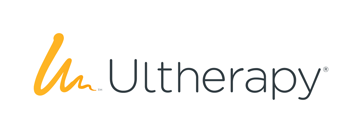 logo-ultherapy