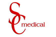 sc-medical.bologna.dr.brighetti