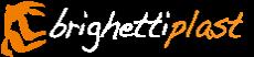 logo.dr.brighetti.bologna.0