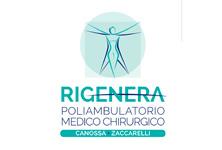 sc-medical.rigenera.modena.dr_.brighetti